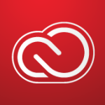 Adobe_Creative_Cloud_logo_SCREEN_RGB