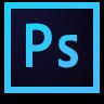 Adobe_Photoshop_CC_mnemonic_RGB_96px