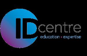 ID-Centre1